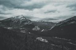 Banff Gondala-9813
