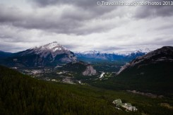 Banff Gondala-9815