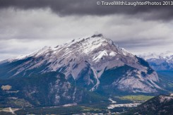 Banff Gondala-9818