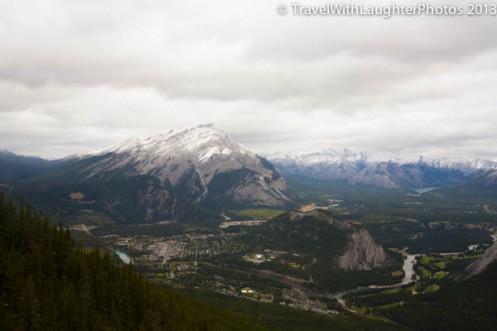 Banff Gondala-9820