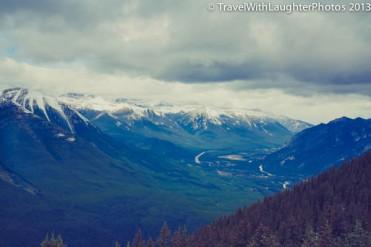 Banff Gondala-9823