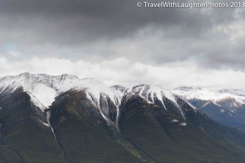 Banff Gondala-9824