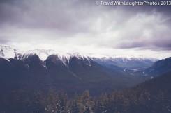 Banff Gondala-9825