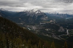 Banff Gondala-9831