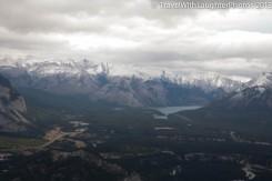 Banff Gondala-9835