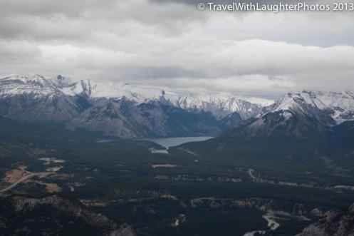 Banff Gondala-9836