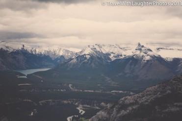 Banff Gondala-9837
