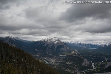 Banff Gondala-9839