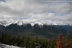 Banff Gondala-9843
