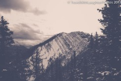 Banff Gondala-9845