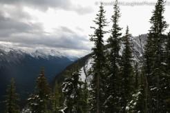 Banff Gondala-9846