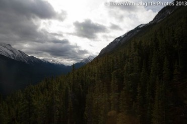 Banff Gondala-9856