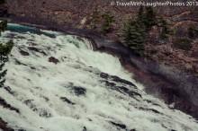 Bow Falls-9875