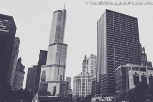 Chicago-8901