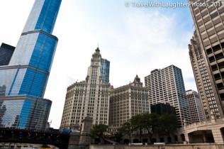 Chicago-8904