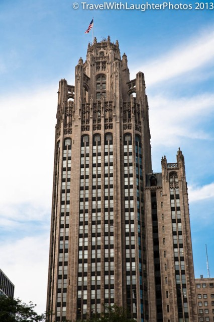 Chicago-8906
