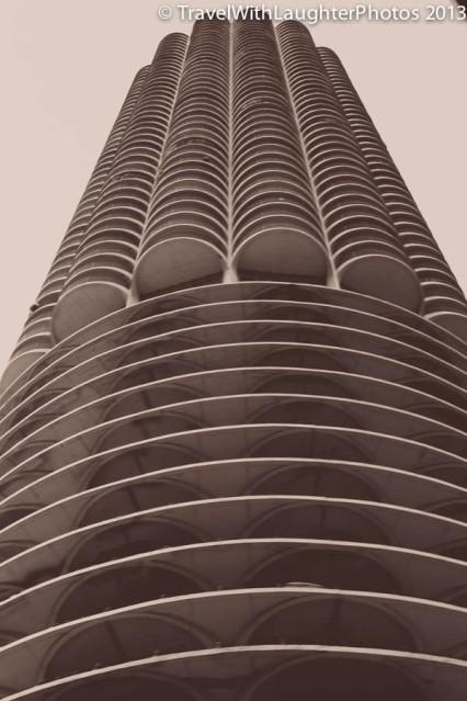 Chicago-8917