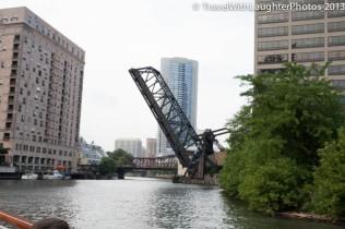 Chicago-8924