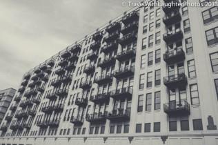 Chicago-8928