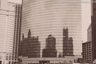 Chicago-8937