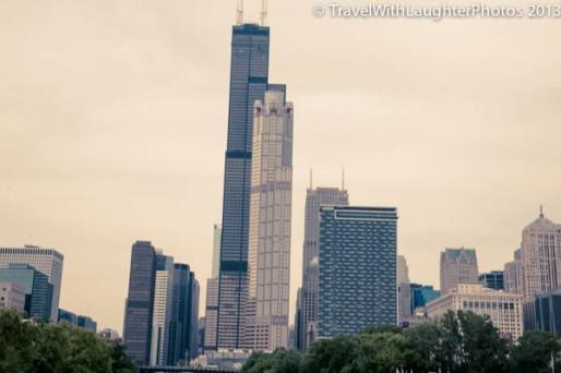 Chicago-8949