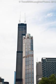 Chicago-8953