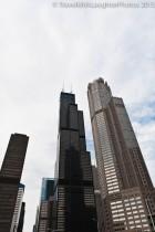 Chicago-8954