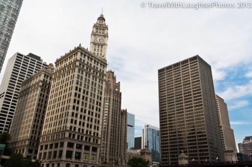 Chicago-8974