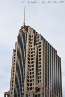 Chicago-8975