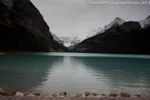 Lake Louise-9932