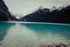 Lake Louise-9933