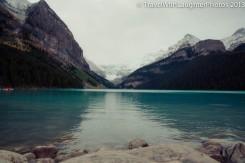 Lake Louise-9934