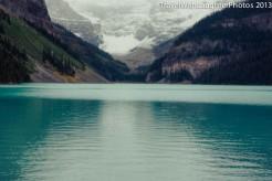 Lake Louise-9935