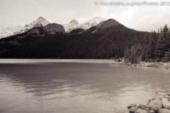 Lake Louise-9936