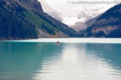 Lake Louise-9938