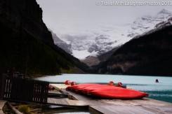 Lake Louise-9939