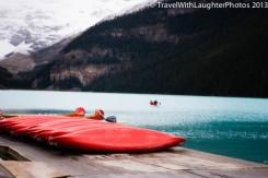 Lake Louise-9940