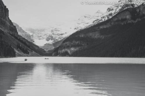 Lake Louise-9942