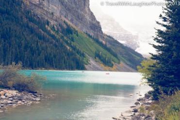 Lake Louise-9943