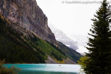 Lake Louise-9944