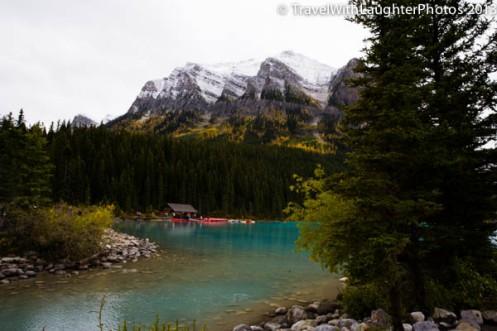 Lake Louise-9945