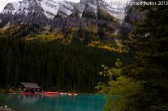 Lake Louise-9946