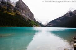 Lake Louise-9948