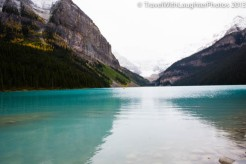 Lake Louise-9949
