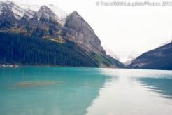 Lake Louise-9950