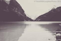 Lake Louise-9951