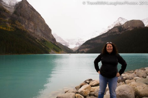 Lake Louise-9955