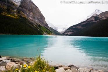Lake Louise-9956