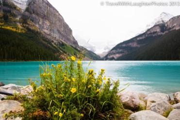 Lake Louise-9957