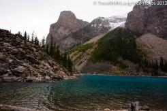 Moraine Lake-9920